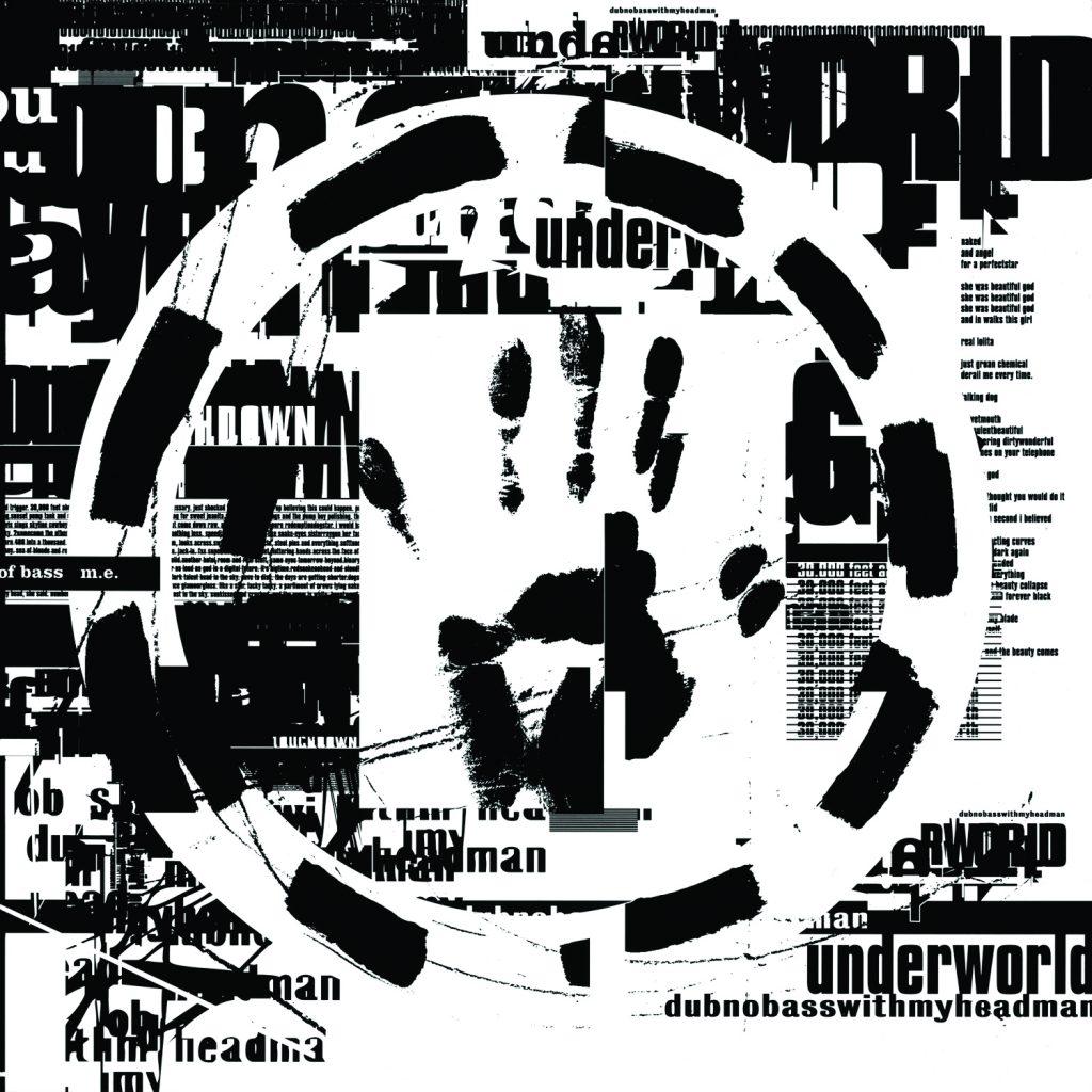 dubnobass_digital_standard_02_vinyl