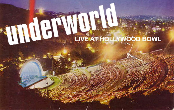hollywoodbowlnodate