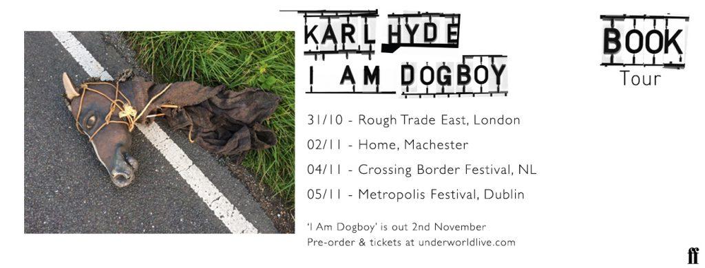 dogboy-tour-banner